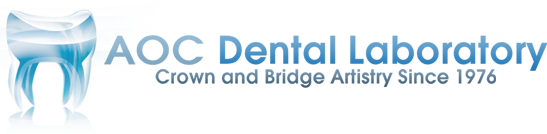 Gentle Dental Arts Logo